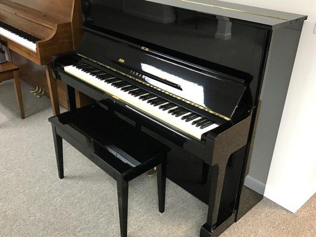 vietthanh piano