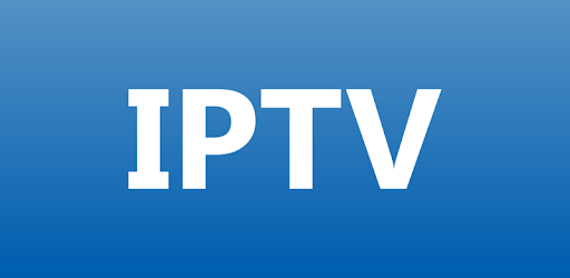 Iptv subscription application