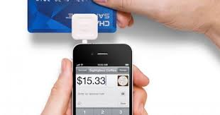 take credit card payments