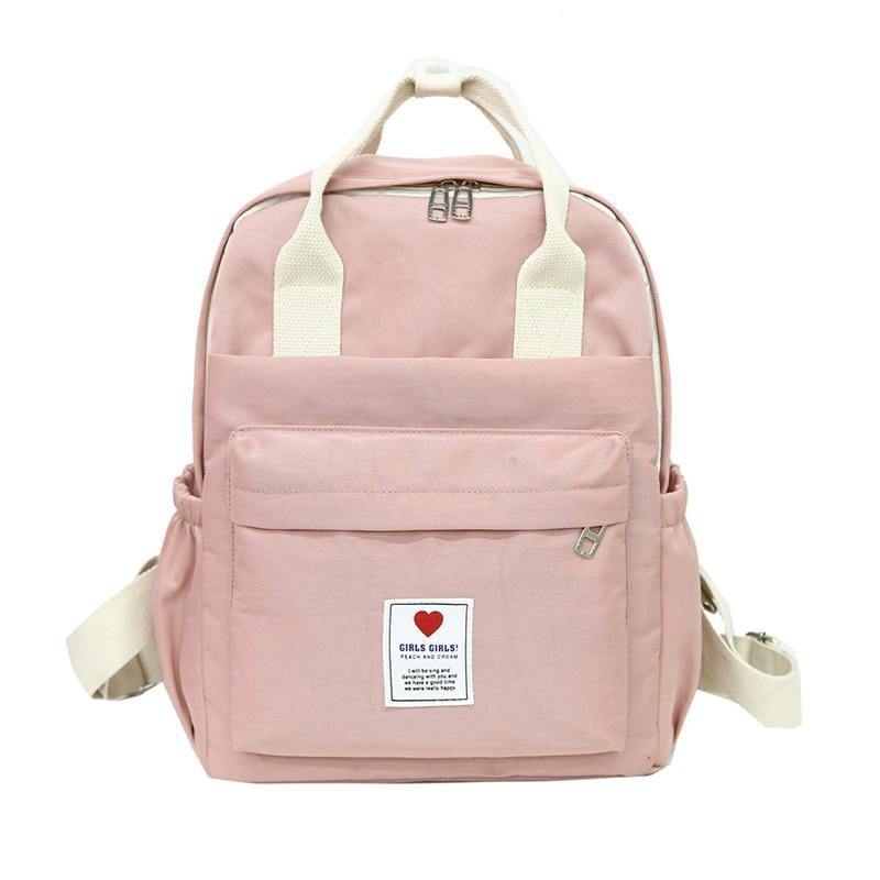 quality backpacks