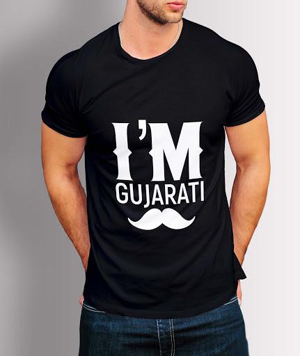 geek t-shirts