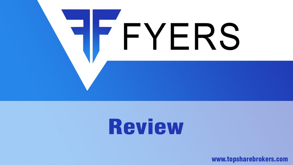 fyers-review