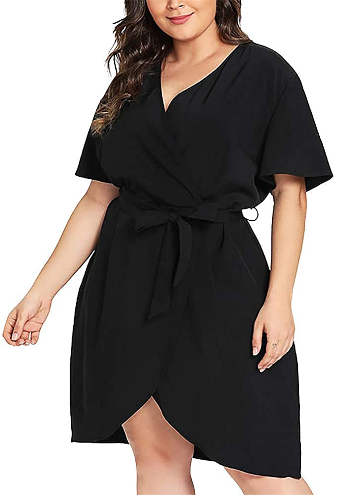discount web based dress